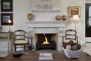 fireplace-picture